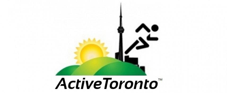 ActiveToronto